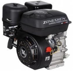 Двигатель Zongshen ZS168FA