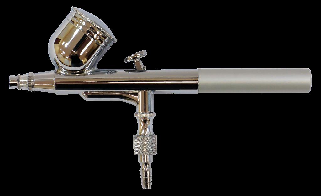 Аэрограф с набором FUBAG FUBAG AGS7/0.2